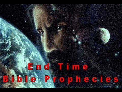Glenn Beck & John Hagee End Time Bible Prophecies video