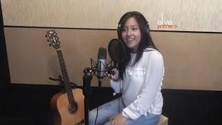 download lagu Yura Yunita - Berawal Dari Tatap Cover By Tamara gratis