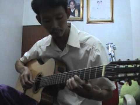 lullaby (ค่ำแล้ว).wmv