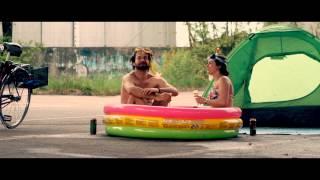David Emanuel - Little Wonders