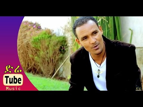 Ayalew Nigussie - Dinget Metashibign - [ethiopian Music Video 2015] - Diretube video