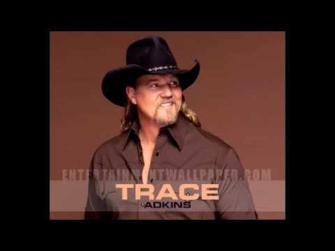 Trace Adkins - Comin