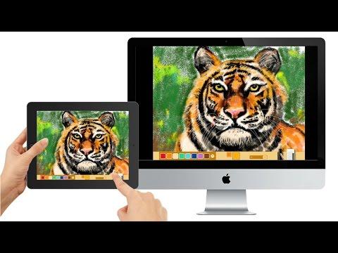 Dicas #3: Como espelhar seu Android/iPhone no Mac e Windows