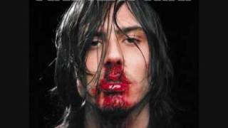 Ready To Die - Andrew WK ((with Lyrics))