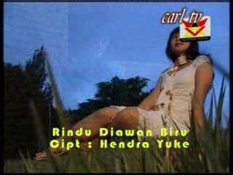 Lagu Minang video