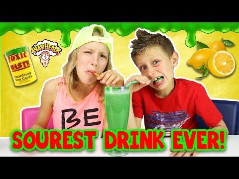 Funny KIDS FAILS Compilation - Kids Videos 2018 | Funny Vines Video