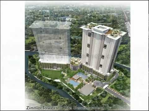 DMCI_Zinnia_ Towers