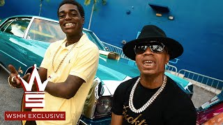 "download lagu Plies ""outchea"" Feat. Kodak Black Wshh Exclusive gratis"