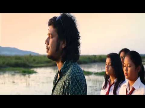 Rodor Sithi- Title Song video
