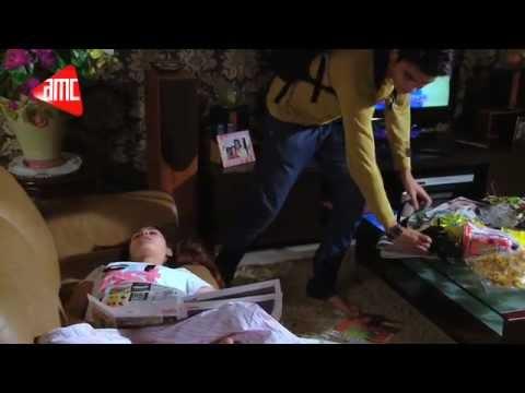 Vanila Coklat Raya Uncut Scene ( Astrid - Tentang Rasa )
