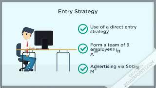 Qanvast Marketing Video