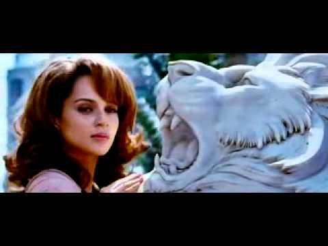 Nazar Se Nazar Mile 1080p HD MNMH Song By Rahat Fateh Ali Kh