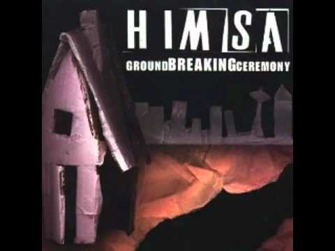 Himsa - Carrier