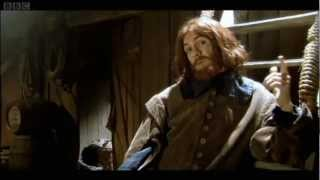 Horrible Histories - Pilgrim Rap