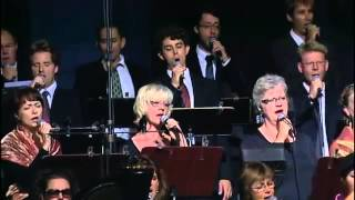 Procol Harum   A Whiter Shade of Pale, live in Denmark 2006