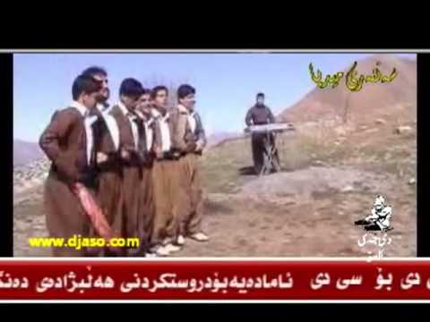 Gorani Kurdi (4) video
