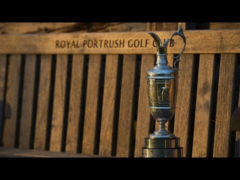 Royal Portrush to Host 2019 Open Championship | GOLF.com