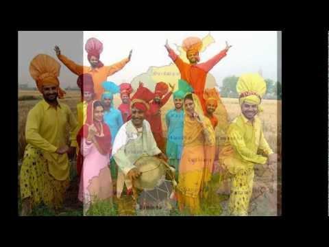 Virsa song by Durga Rangeela good Punjabi song