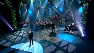 Watch Andrea Bocelli Silent Night video