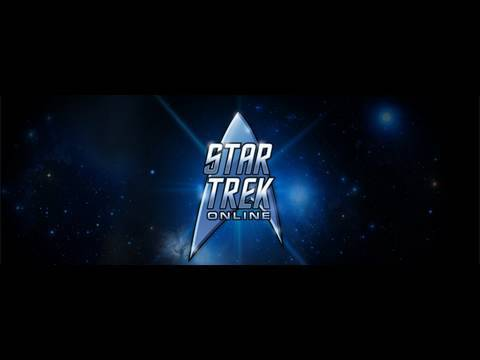 Star Trek Online (HD) Review Discussion and Gameplay!!!