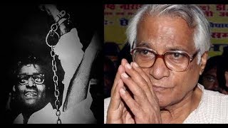5W 1H: PM Modi among leaders to pay tribute to former Defence Minister George Fernandes