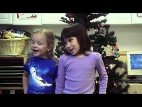 Hope Montessori 2006 part 2 - 12/17/2013