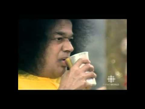 Bbc The Secret Swami Satya Sai Baba 2004 Full video