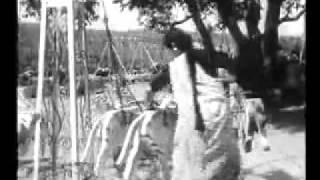 MUKESH LATA  LOVELY DUET FROM EK PHOOL CHAR KANTE 1960 flv