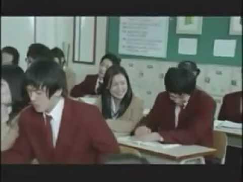 Emptiness - Rohan Rathore....Korean Video!!!
