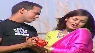 hicham et hanane - YAT TASSAAT LJDID | Music, Maroc, Tachlhit ,tamazight,