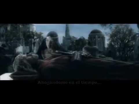 My Selene - Sonata Arctica [Sub. Español] + Video