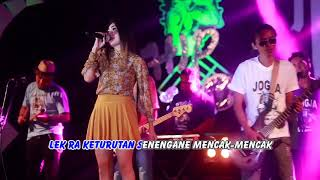 Nella-Kharisma---Bojo-Galak-Official-Music-Video [PlanetLagu.com].mp4