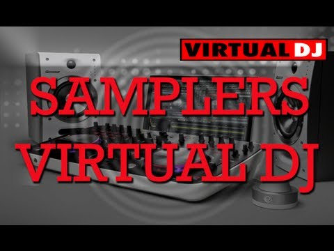 Descarga Samplers diciembre 2012 para Virtual dj, Merengue, Triball, Salsa, Reggaeton, Mediafire