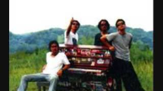 Watch Eraserheads Hard To Believe video