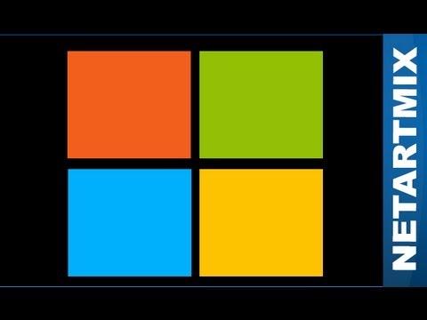 Windows sophos removal tool malware spyware rootkit virus.....Gratuit