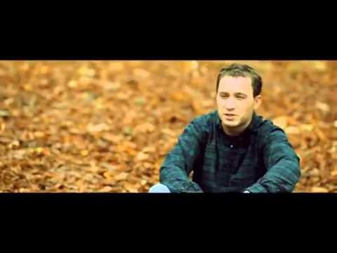 Бумбокс - Эта любовь не дожила до утра