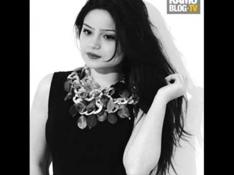 Mari - Mi Bur  audio  New Photos  video