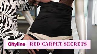 5 celebrity red carpet stylist secrets revealed