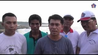 download lagu #13 Bedah Desa Lembongan gratis