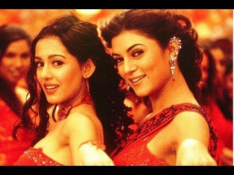 Gori Gori Full Song Main Hoon Na | Shahrukh Khan | Farah Khan...