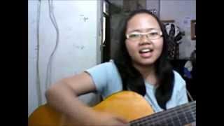 Download Aku ( Puisi Chairil Anwar, musikalisasi/lagu dibuat oleh : Kathleen Melisa) 3Gp Mp4