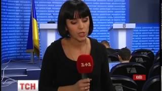 Президент скликає термінове вечірнє засідання РНБО - (видео)