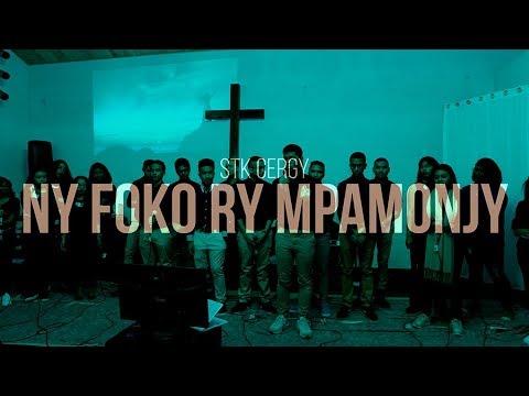 STK Cergy | Ny Foko ry Mpamonjy  - FFPM 470 (TGC) thumbnail