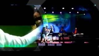 download lagu Bidadari Hatiku Agung Juanda&dona Pratiwi D Academy gratis