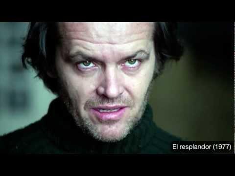 12 psicópatas de película (locución profesional)