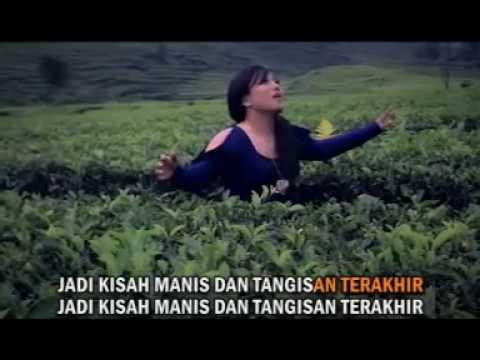 Mona Latumahina - Tangisan Terakhir video