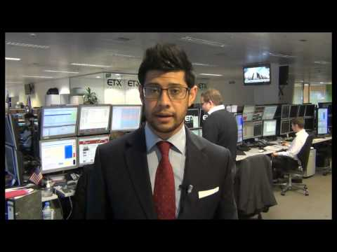 ETX Capital Daily Market Bite, 10th January, 2013: Markets Digest BOE And ECB Policy Meetings