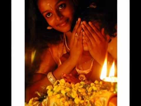 Vishu Kani (വിഷുക്കണി) Song  From Ivan Megharoopan 2012 L Ks Chithra video