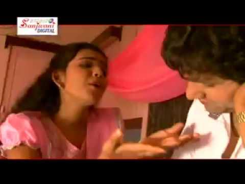 Leleaiha Ho Bhaiya Gehu Ke Motariya | Bhojpuri Super Hit Chhat...