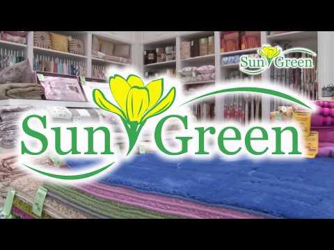 Sun Green ОТДЕЛ ТЕКСТИЛЯ Саратов Усть Курдюмская,10